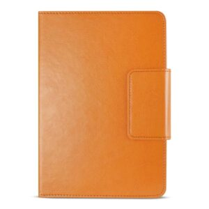 Universal Ultra Slim Leather Flip Case Cover For 8 Inch iPad Mini or Android Tablet PC
