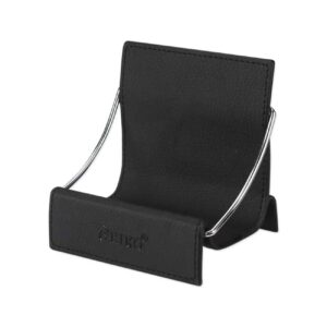 UNIVERSAL PHONE STAND HOLDER IN BLACK