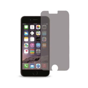 IPHONE 6 PRIVACY SCREEN PROTECTOR IN CLEAR