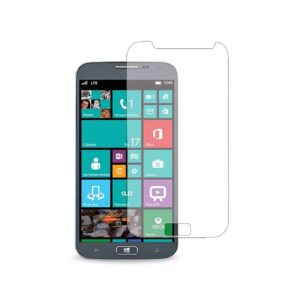 SAMSUNG ATIV SE TWO PIECES SCREEN PROTECTOR IN CLEAR