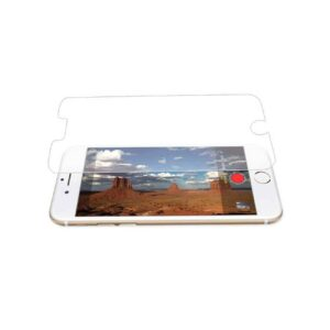IPHONE 6 PLUS/ 6S PLUS TEMPERED GLASS SCREEN PROTECTOR IN CLEAR