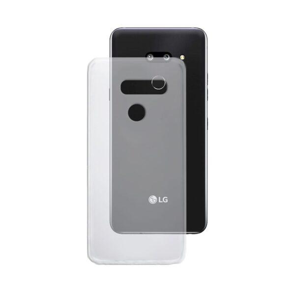 High Quality 2MM TPU Case For LG K50/Q60