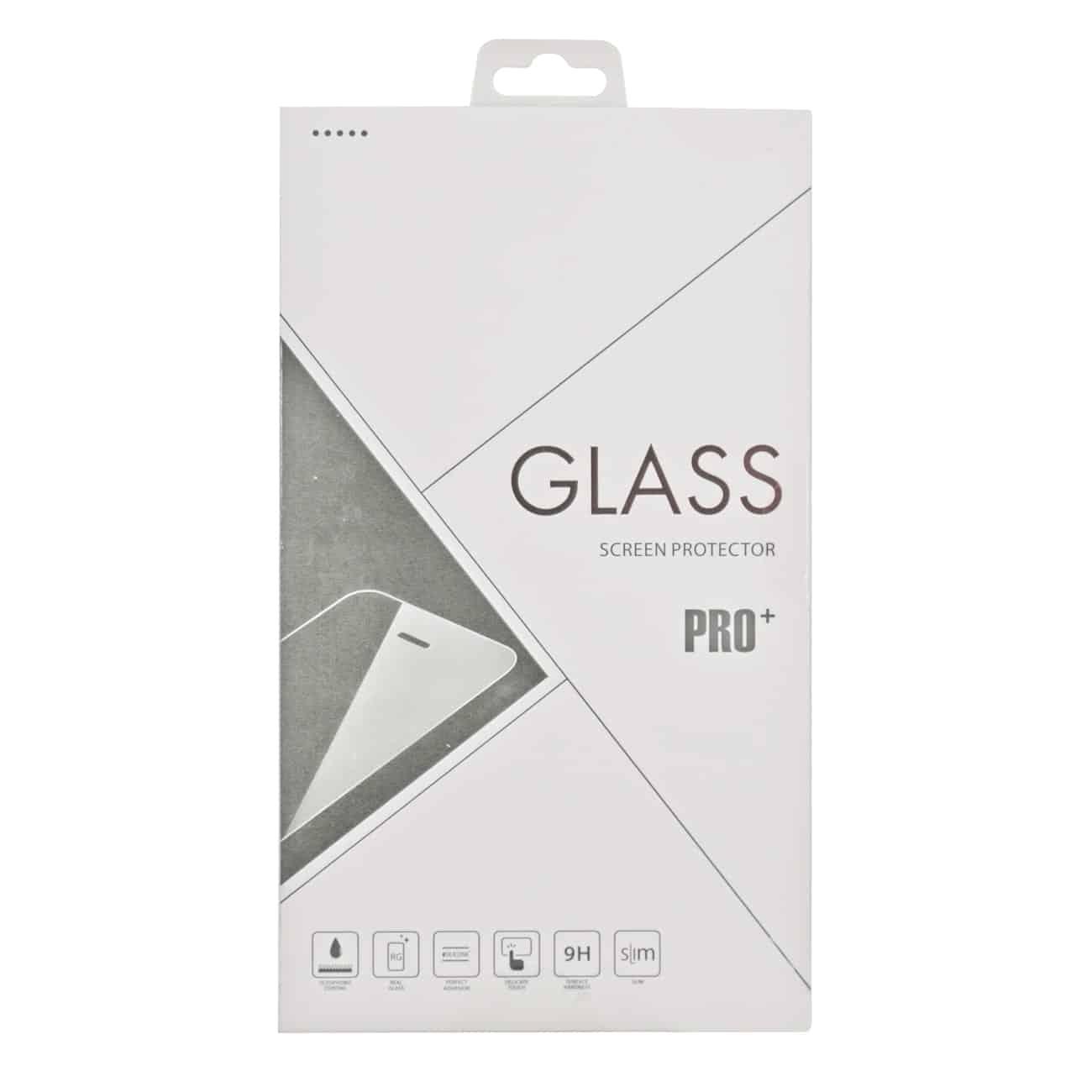 ISTIK APPLE IPHONE XS MAX/APPLE IPHONE 11 PRO MAX 2.5D Regular glass