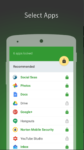 Best decoy apps for android