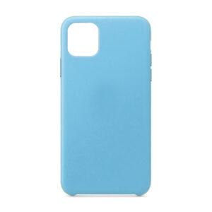 Reiko Apple iPhone 11 Pro Gummy Cases In Blue