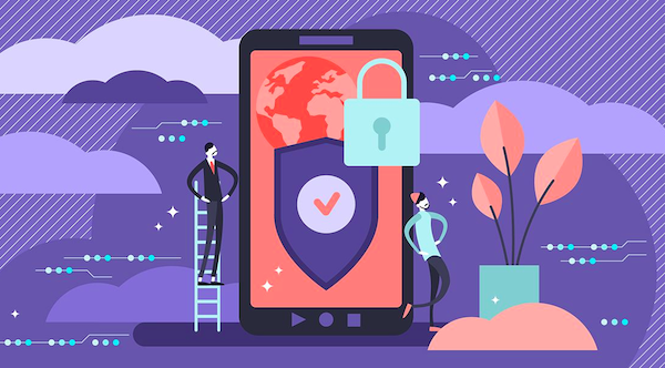 Best Free Vpn Apps for iPhone To Protect Your Privacy Online