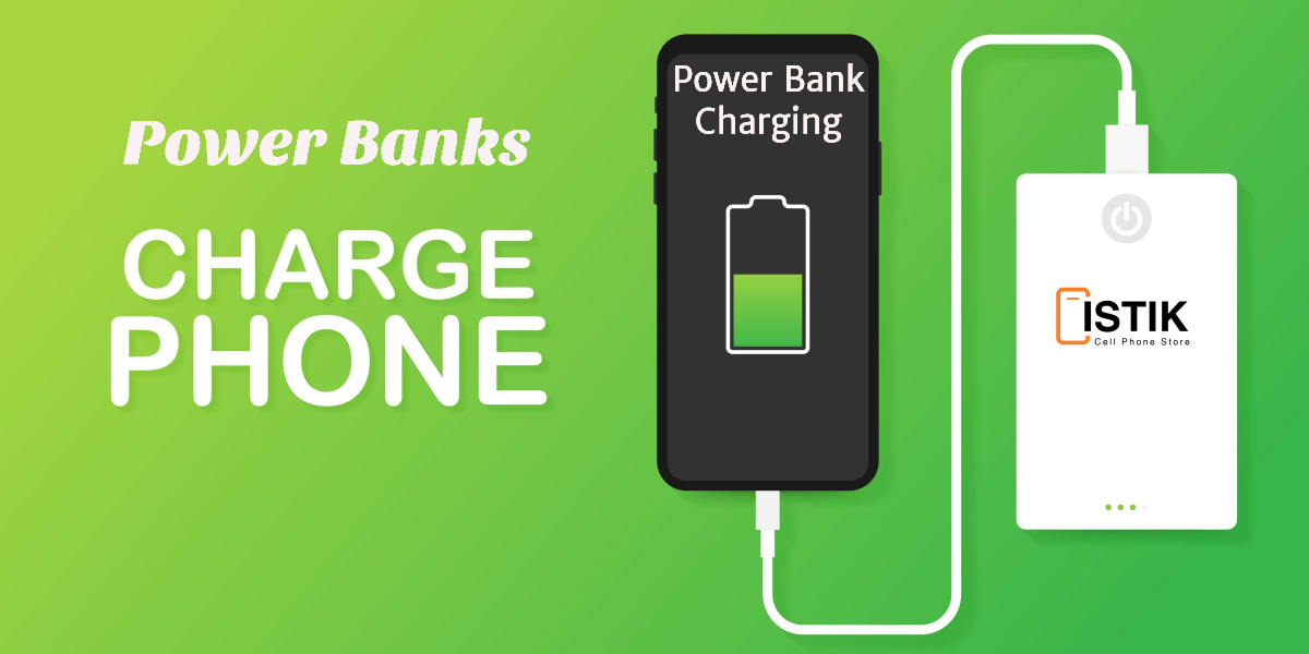 6 Best Power Banks Of 2020