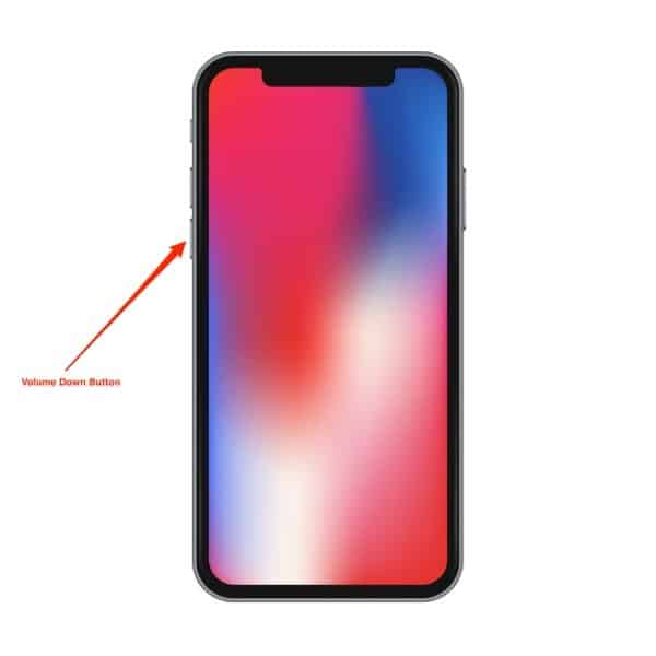 Follow Simple Steps to Perform force Restart your iPhone X |Hard reset |