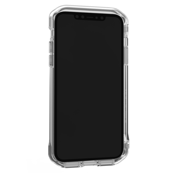Element Rail Case for Iphone 11 Pro