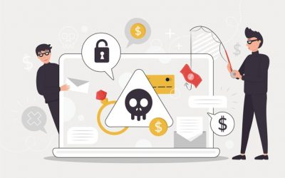 How Hackers Can Hack Your iPhone And How To Secure It